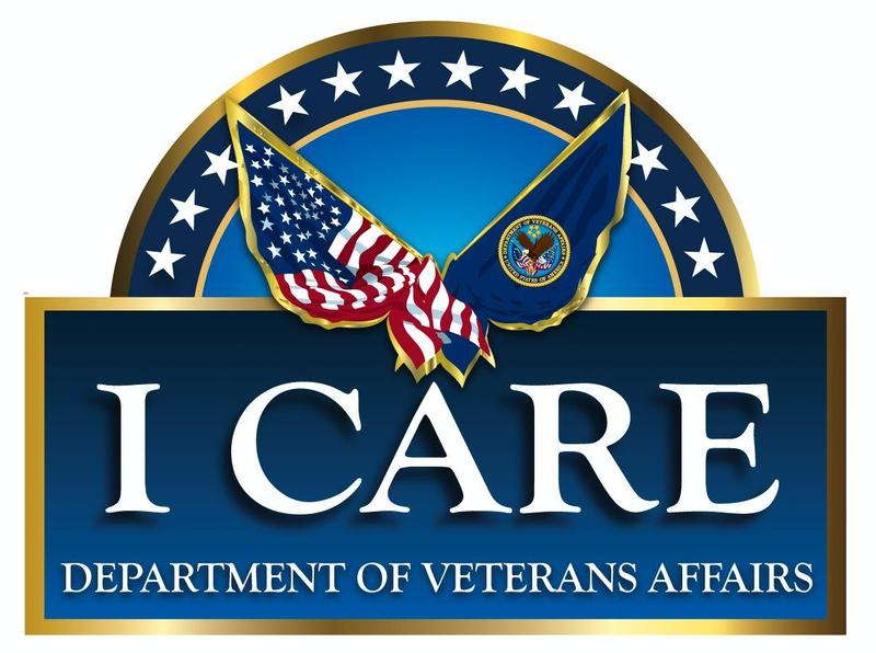 """the scandal surrounding the veterans health administration The va health care system has been broken and fixed before  many  conservatives have cited the va scandal as proof that government is  """"the  typical american gets bounced around from one docpreneur to another."""